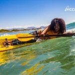 Adaptive-Surfing-Irie-Ocean-960x640