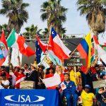 Eroeffnungszeremonie-Weltmeisterschaft-Kalifornien-2017-960x640