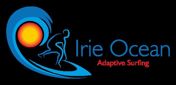 Irie Ocean Logo-600x291