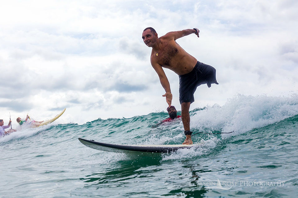 Adaptive-Surfing-The-water-as-an-element-960x640