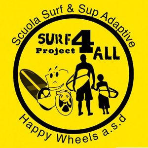Scuola-Surf-and-Sup-Adaptive-500x500