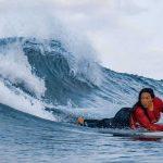 Adaptive-Surfing-Irie-Ocean-Header-1920x800